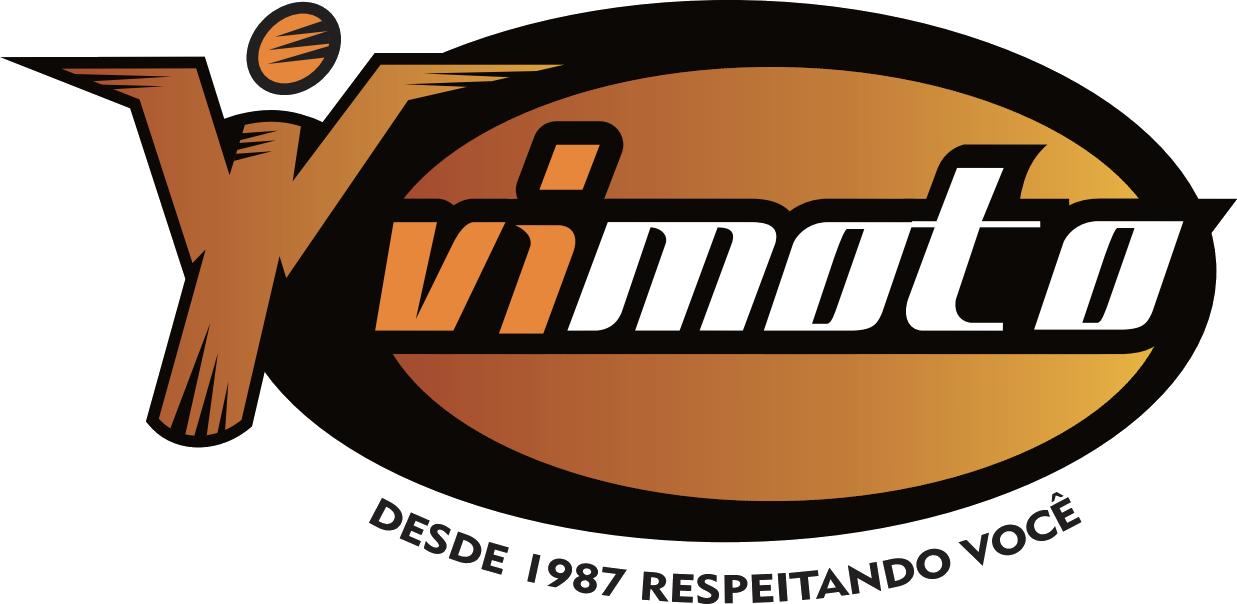 Logo Imola Veículos